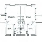 4 bädds ritning B42x35 mm cmyk