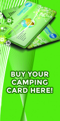 Buy Camping Key Europe here!