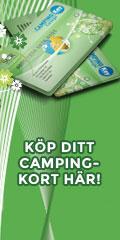 Köp Camping Key Europe direkt!