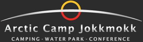 Arctic Camp Jokkmokk