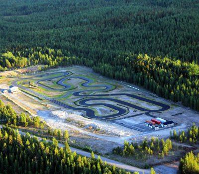Flygfoto-Vuollerims-Kartingring